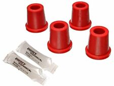 For 1983-1993 Dodge Ram 50 Control Arm Bushing Kit Front Lower Energy 25793DR