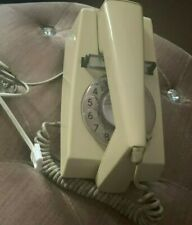 VINTAGE TRIMPHONE TELEPHONE