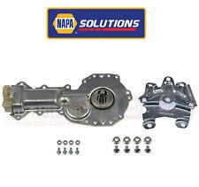 Power Window Motor-4WD NAPA/SOLUTIONS-NOE 6551374