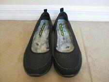 Skechers Microburst Women's Skimmer Shoes Size 8 Eur 38