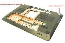 HP Envy 17T-J100 17T-J000 Touchsmart M7-J Bottom Base 6070B0710801 720226-001