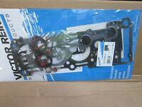 MERCEDES C & E CLASS & CHRYSLER PT CRUISER CYLINDER HEAD GASKET SET
