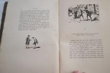 Candide-Voltaire,Illustré Adrien Moreau