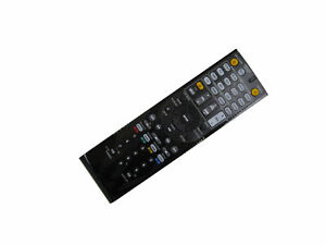 Remote Control for Integra RC-901M 7.2CH Network Audio Video AV Stereo Receiver