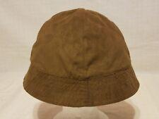 61907a6f5a3 L.L. BEAN Womens Cold Weather Bucket Hat - sz L   XL - brown