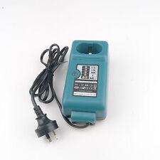 Aftermarket Battery Charger for Makita 18V 14.4V Ni-Cd Ni-MH 240V OZ 1822 1833