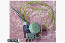 OEG Kesselthermostat Thermostat KT-165 BTA Schaltfeld KSF PRO Seltron Promatic