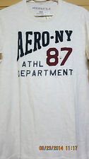 AEROPOSTALE-MENs-T-shirt- Medium