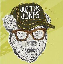 Jupiter Jones Same (2011) [CD]