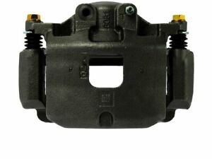 For 2018-2019 Chevrolet Equinox Brake Caliper Front Left Centric 97183YW
