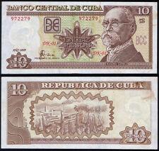RADAR 972279 P 117 k - 10 Pesos 2009 - XF