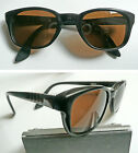 Meflecto Ratti (Persol) occhiali da sole vintage sunglasses anni '60