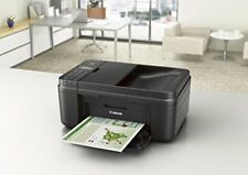 All-in-One Printer w/ Air & Google Cloud Print Wireless Mobile Tablet Printing