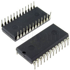 SAA1250 Original New Philips Integrated Circuit