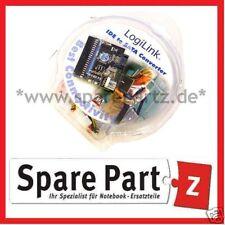 Adapter IDE ATAPI PATA zu S-ATA SATA inkl. Kabel *neu*