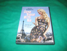 COME DANCE WITH ME DVD BRIGITTE BARDOT FRENCH W ENG SUB