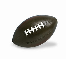 Planet Dog Orbee Football - Minty Dog Toy Made in USA