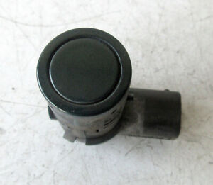 Genuine MINI Rear Parking Sensor PDC for R52 (British Racing Green) - 6989070