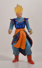 "2003 Mystic SS Vegito as Supreme Kai 5.25"" Jakks Action Figure Dragon Ball Z"