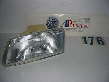 LPB282 FARO/PROIETTORE (HEAD LAMPS) CITROEN ZX CARELLO