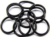 O Ring Dichtring 3mm bis 19 mm Schnurstärke 1- 1,5 - 1,78 - 1,8 Nach Auswahl