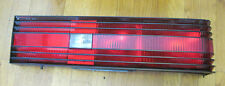 NOS 1981-1885 Mercury Lynx right tail light assembly with Ford box