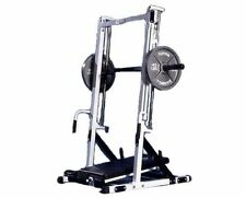 Yukon Fitness Angled Leg Press Machine ALP-150 - NEW