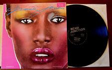 Grace Jones – I Need A Man LP Giant Single 33-1/3 RPM