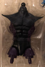 loose Fantastic Four Marvel Legends - SUPER SKRULL TORSO BAF PART