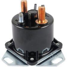 GB Remanufacturing 522-009 Glow Plug Relay