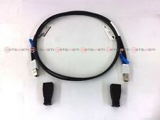 €114+IVA LENOVO 74Y9029 mSAS HD to mSAS HD AA Cable 1,5m 00MJ178 Storwize V3700