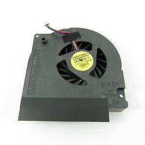 Dell Studio 1735 Laptop Internal Fan 0K111D K111D