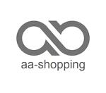 aa-shop24