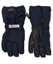 AIDEN 703 - LEGO® Wear Tec Handschuhe Skihandschuhe navy