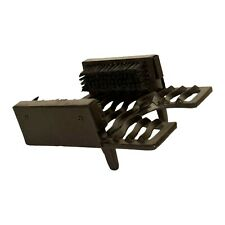 More details for welly boot scraper brush jack puller scrubber traditional cast iron boot cleaner