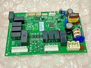 OEM Whirlpool Refrigerator Electronic Control Board W11035841