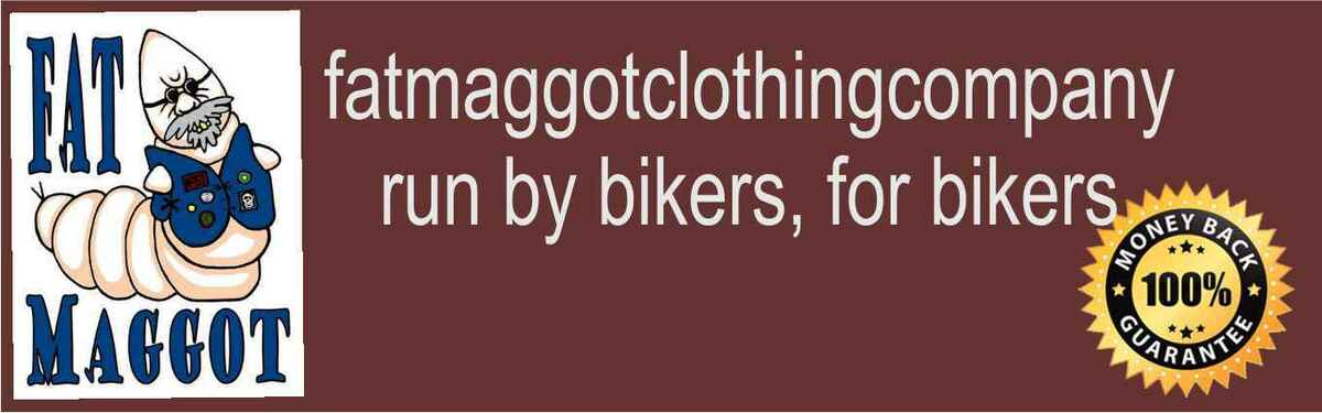 Fatmaggot Clothing Company