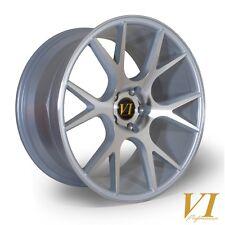 "4 x VIPerformance Genesis 19"" x 9.5"" 5x112 et35 Audi A5 A6 NEW Clearance!"