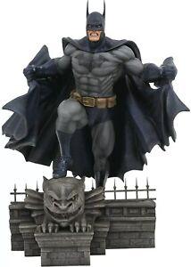 DC Collectibles Diamond Select Toys DC Gallery Batman PVC figure Harley Quinn