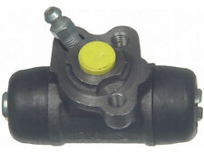 For 1989-1997 Geo Prizm Wheel Cylinder Wagner 87113KM 1990 1991 1992 1993 1994