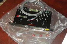Load Controls, PH-3, Load Control Transducer, 460V,  NEW
