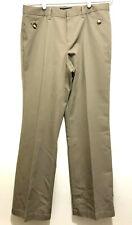 Eddie Bauer Men's Powder Search 2.0 Insulated Pants