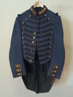 Maryland Fifth 5th Regiment 1876 Centennial & Indian Wars Uniform wTail Insignia