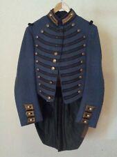 Maryland Fifth 5th Regiment 1876 Centennial & Indian Wars Uniform