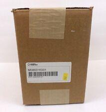 Gilbarco M08631K001 Veeder-Root FlexPay EPP & Card Reader Heater Kit NOS SEALED*
