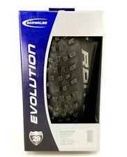"Schwalbe Rocket Ron Evo PaceStar LiteSkin Mountain Bike Tire 29 x 2.25"""