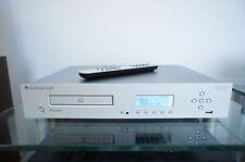 Cambridge AUDIO AZUR 640h musica-server 400gb anziché 160gb disco rigido
