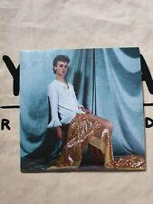 Walt Disco -  Dancing Shoes Won't Fix My Mind - Ltd 7'' Vinyl