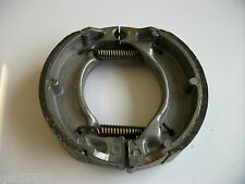 NEW YAMAHA TRIALS BRAKE SHOES TY80 FRONT 1983-1989 TY 80