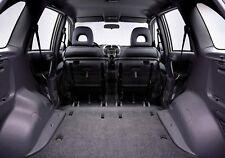 ENVELOPE STYLE TRUNK CARGO NET FOR Toyota RAV4 2001-2005 01 02 03 04 05 NEW